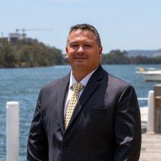 David Thorpe, Sales Consultant