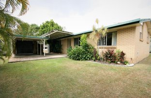 Picture of 56 Bolinda Street, Eight Mile Plains QLD 4113