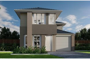 Picture of xx Tallawong Road, Rouse Hill NSW 2155
