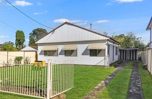 Picture of 9 Tomki Street, Carramar NSW 2163