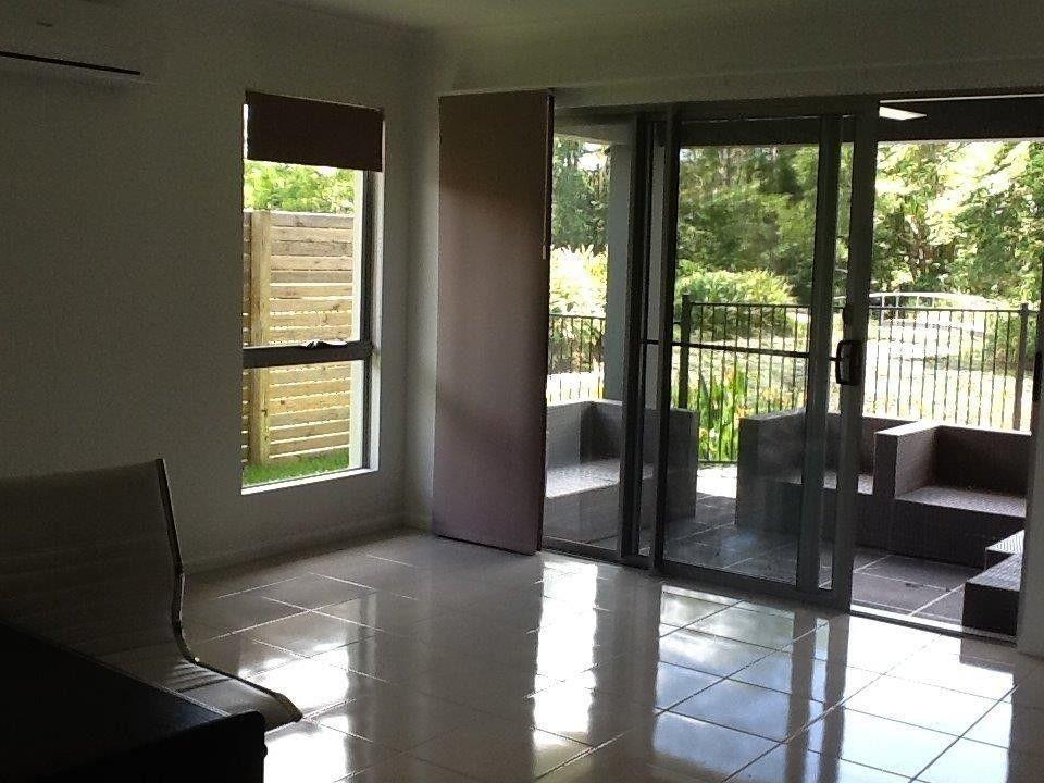 18 Waite Creek Court, Cannonvale QLD 4802, Image 1