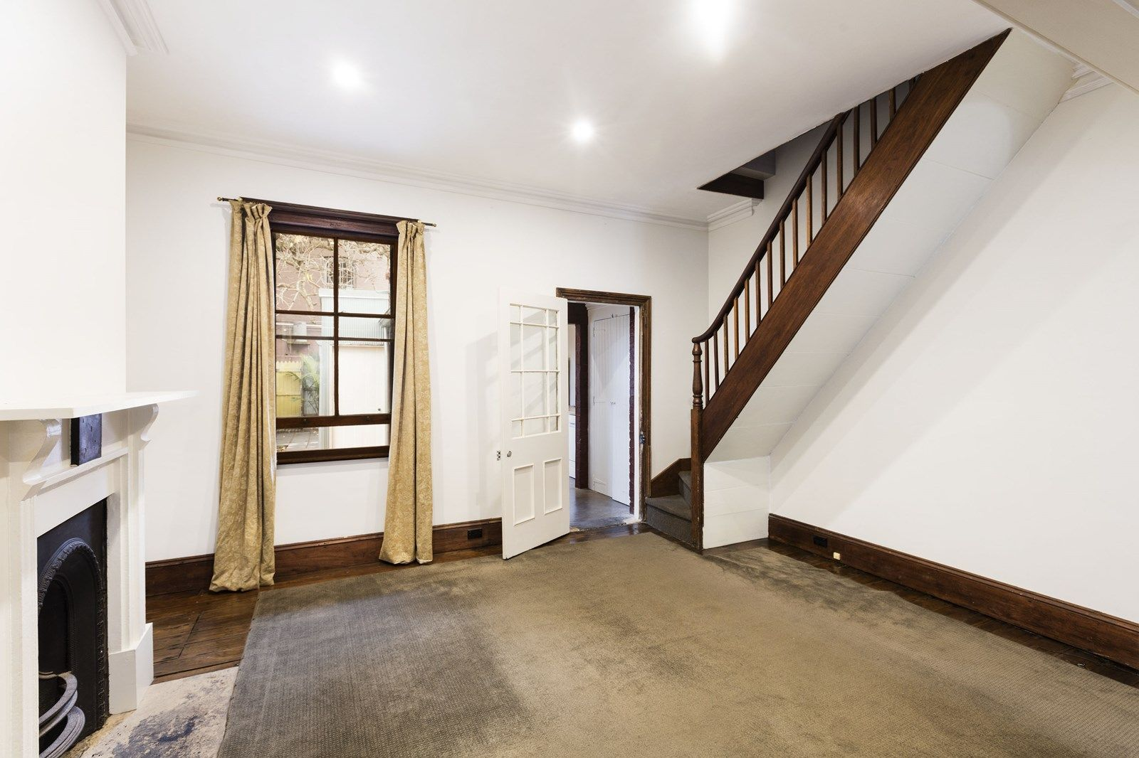 108 Cooper Street, Surry Hills NSW 2010, Image 2