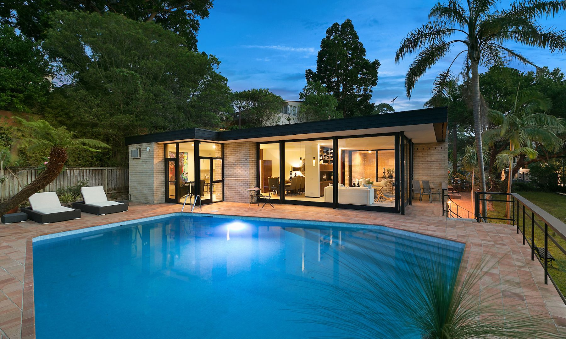6 Sheldon Place, Bellevue Hill NSW 2023, Image 1