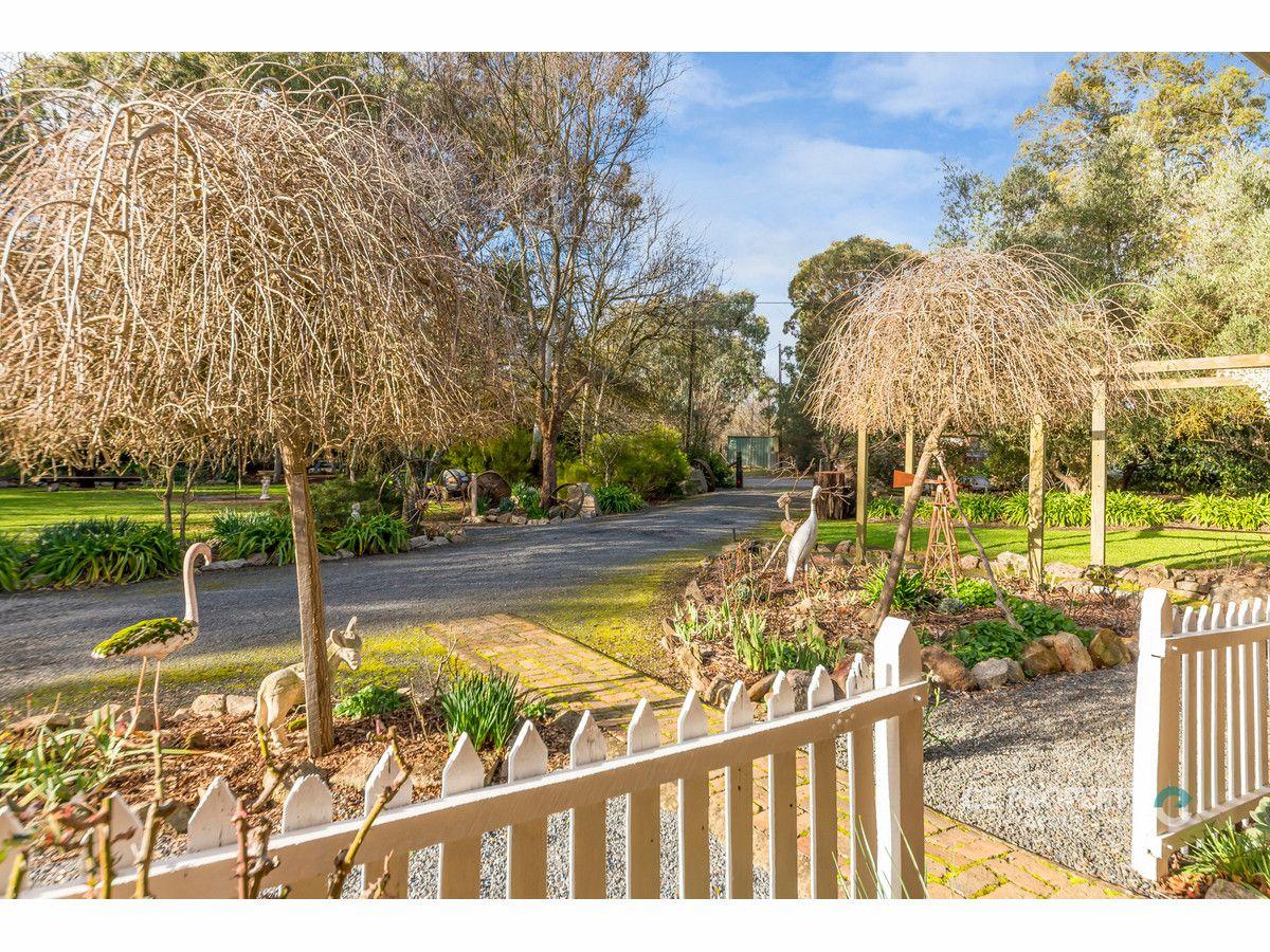 11 Cromer Road, Birdwood SA 5234, Image 1