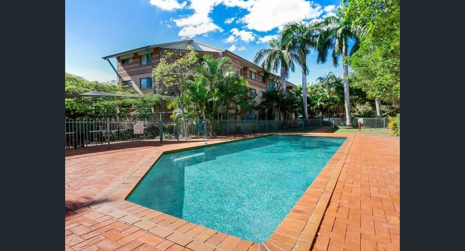 16/45 Pohlman Street, Southport QLD 4215, Image 1