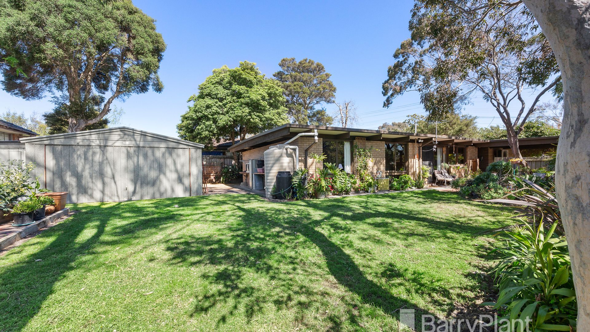 5 Bondi Avenue, Frankston VIC 3199, Image 1