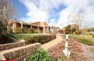 6 Merriman Drive, Yass NSW 2582