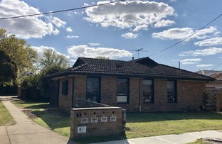 Picture of 4/5 Standfield Street, Bacchus Marsh VIC 3340