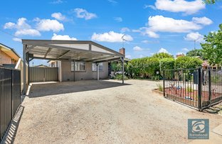 Picture of 244 Ogilvie Avenue, Echuca VIC 3564
