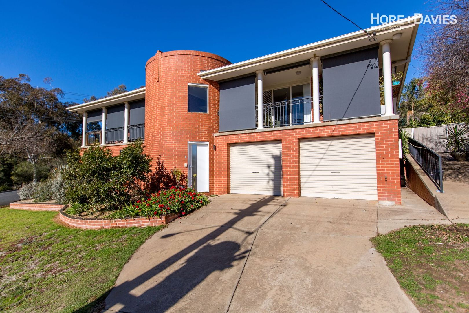 2/118 Macleay Street, Turvey Park NSW 2650, Image 0
