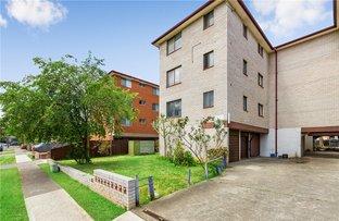 16/4 Fisher Street, Cabramatta NSW 2166