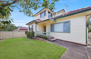 Picture of 84 Croudace Street, Lambton NSW 2299