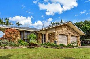 Picture of 16 Wirruna Avenue, Ocean Shores NSW 2483