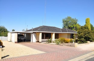 Picture of 4 Miller Street, Waikerie SA 5330
