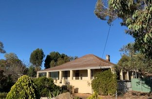 Picture of 45 Walton Street, Corrigin WA 6375