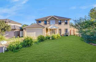 Picture of 5 Sundew Close, Warnervale NSW 2259