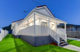 Picture of 20 Eric Road, Holland Park QLD 4121
