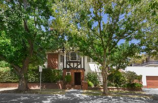 Picture of 1 Stanhope Court, South Yarra VIC 3141