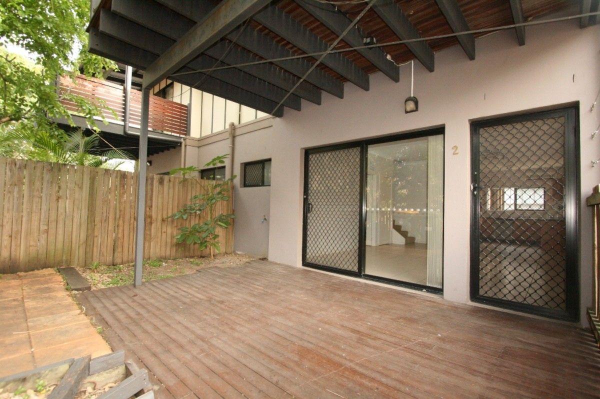 2/42 Keats Street, Moorooka QLD 4105, Image 11