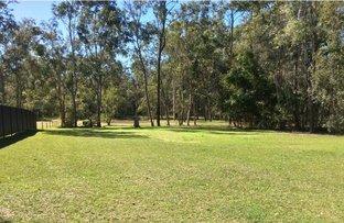 132 McLoughlin Road, Morayfield QLD 4506