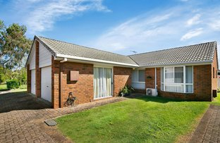 Picture of 8 Torcasio Court, Brendale QLD 4500