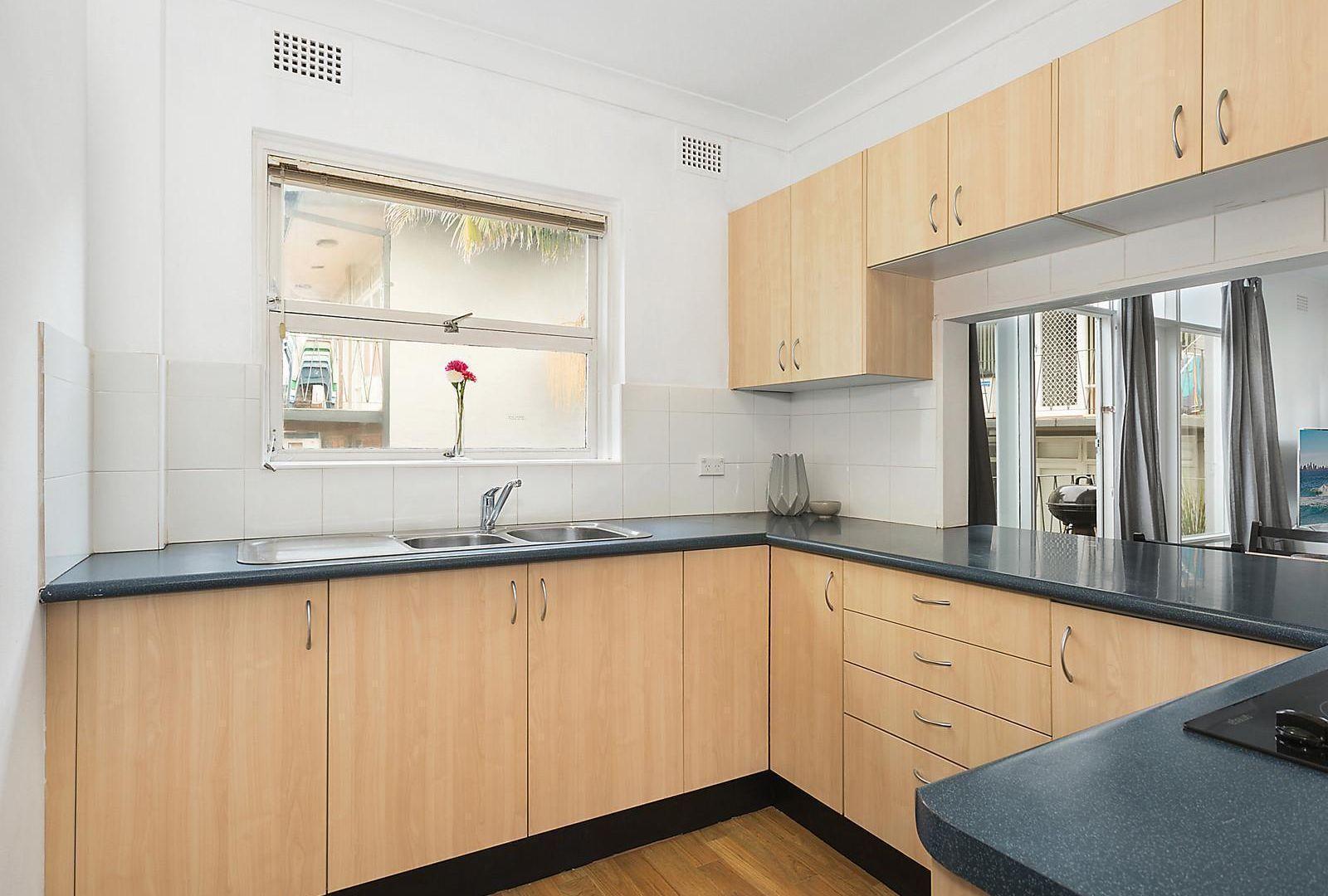 9/1 Ozone Street, Cronulla NSW 2230, Image 1