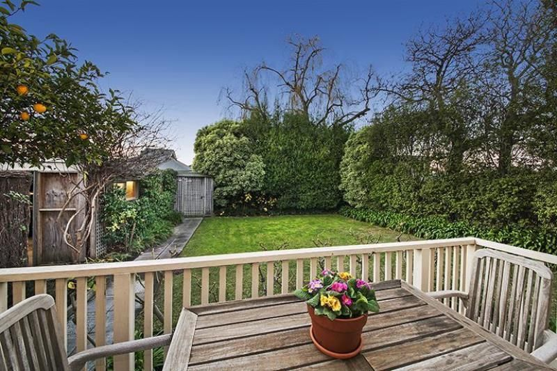 20 Coonil Crescent, Malvern VIC 3144, Image 0