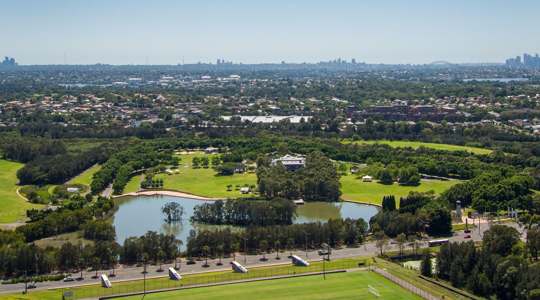 3 Olympic Boulevard Sydney Park NSW 2127 Image 0