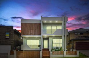 Picture of 41 Rosebank Avenue, Elizabeth Hills NSW 2171