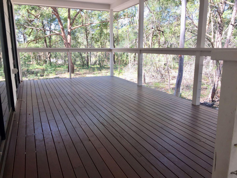 24 Villa Wood Road, Russell Island QLD 4184, Image 2