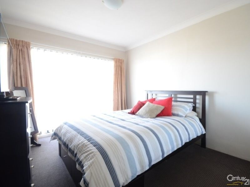 115/21-29 Third Ave, Blacktown NSW 2148, Image 1