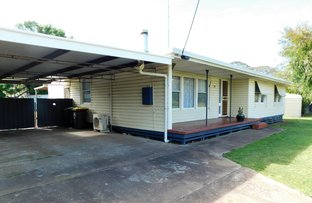 Picture of 29 Summers Road, Padthaway SA 5271