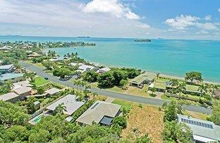 Picture of 31 Reef Street, Zilzie QLD 4710