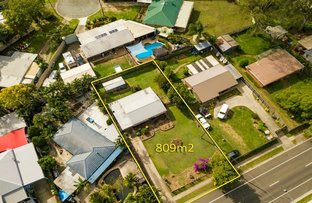 Picture of 167 Logan Road, Eagleby QLD 4207