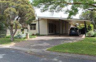 Picture of 144 Commercial Street East, Kaniva VIC 3419