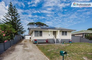 Picture of 10 Lindfield Crescent, Spencer Park WA 6330