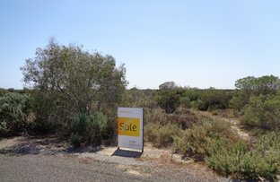 Picture of 7 TEAL CRESCENT, Thompson Beach SA 5501