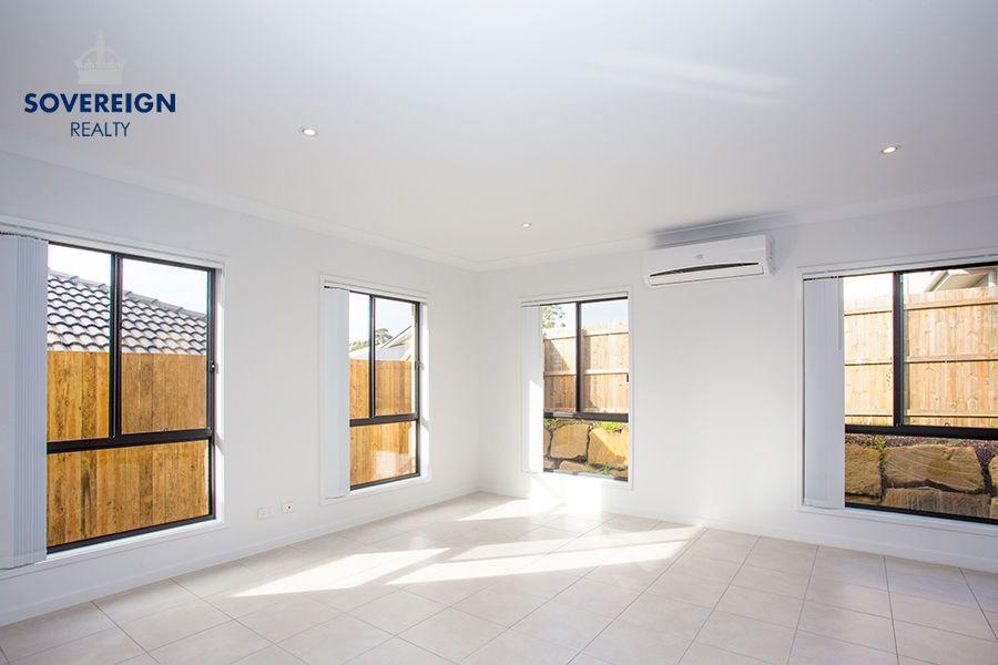 15 Kufstein Road, Coomera QLD 4209, Image 1