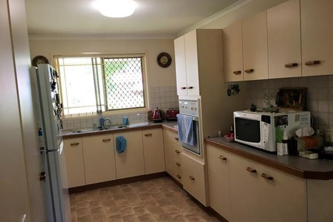Picture of 7/17 Gibbs Street, CHURCHILL QLD 4305
