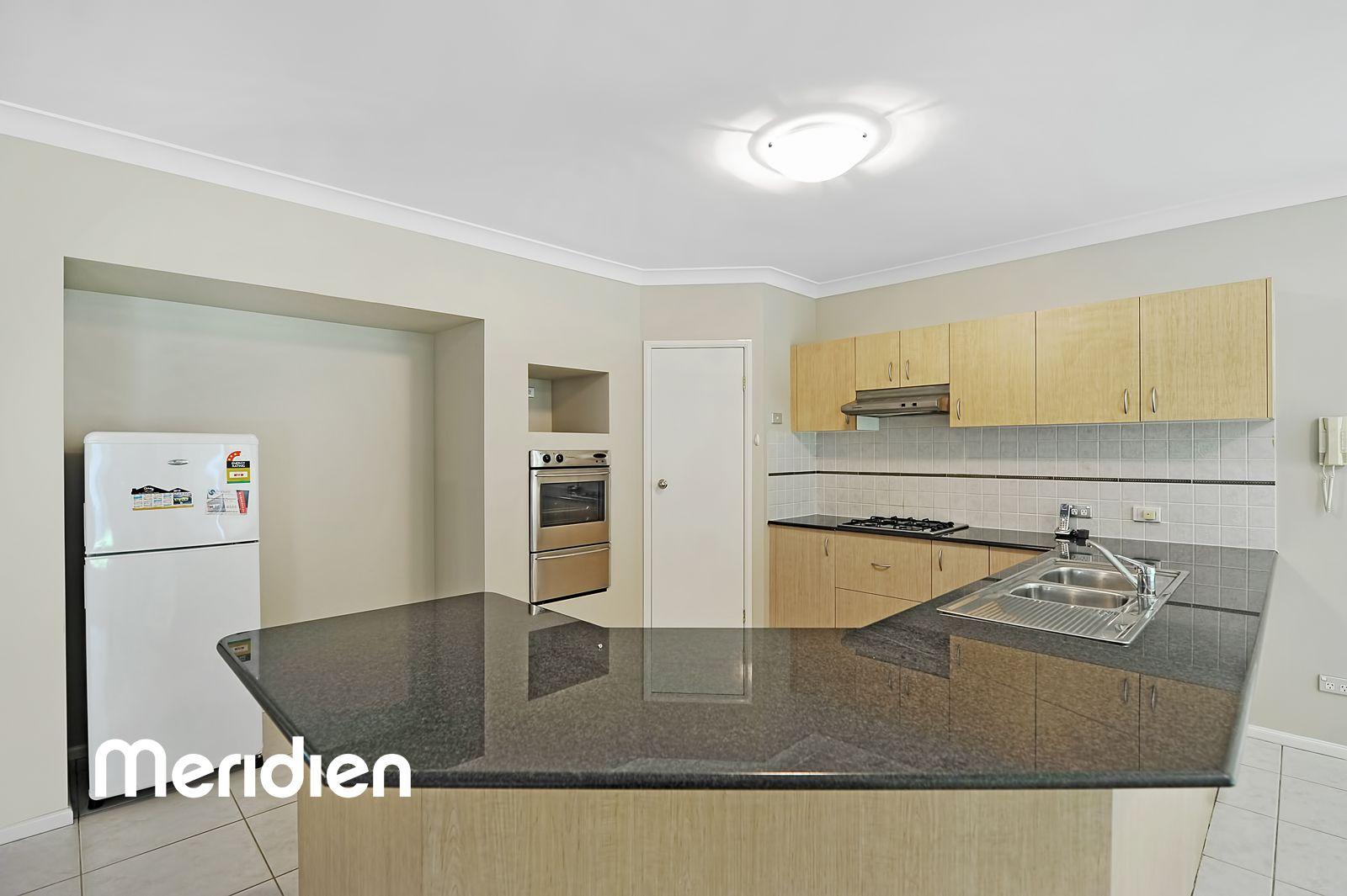 24 Balfour Avenue, Beaumont Hills NSW 2155, Image 1