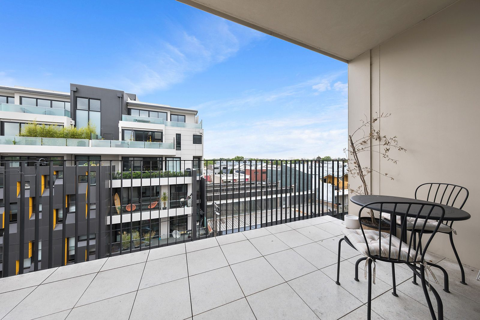 308/48 Rose Street, Fitzroy VIC 3065, Image 2