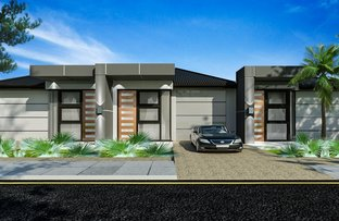 Picture of 5A - 5C Judith Avenue, Holden Hill SA 5088