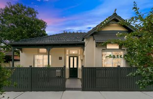 Picture of 2 Cromwell Street, Leichhardt NSW 2040