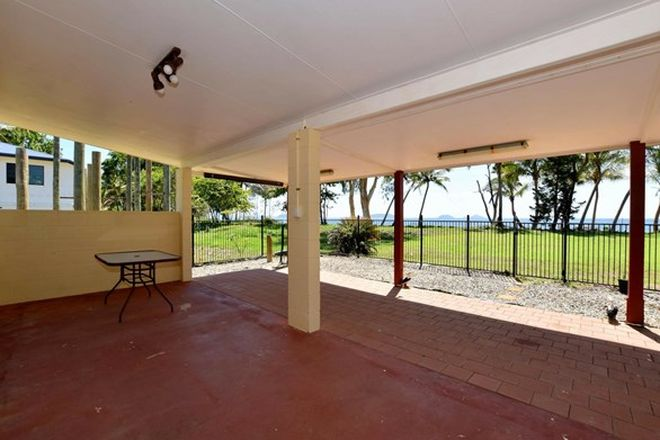 Picture of 52 Luff Street, HULL HEADS QLD 4854