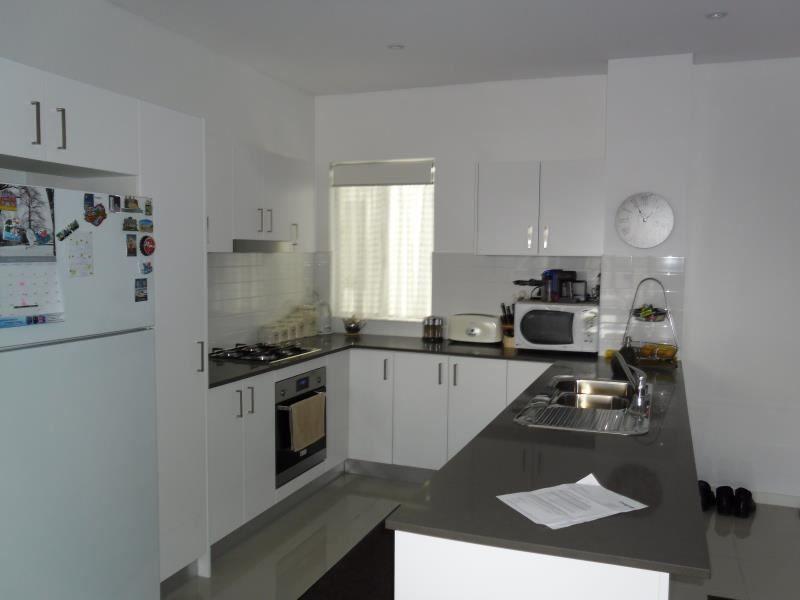 37/31-35 Chamberlain Street, Campbelltown NSW 2560, Image 1