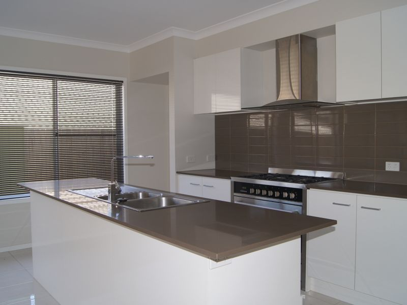 Yarrabilba QLD 4207, Image 0