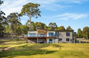 173 Bournda Parkway, Wallagoot NSW 2550