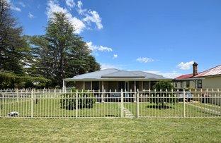 Picture of 48 Railway Street, Glen Innes NSW 2370
