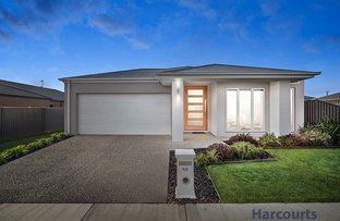 Picture of 63 Canopy Avenue, Alfredton VIC 3350
