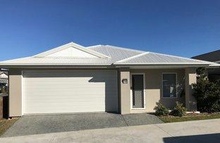 Picture of 148/2 Koplick Road, Chambers Flat QLD 4133